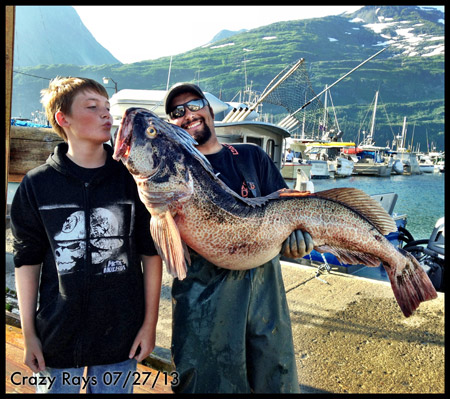 Alaska-Lingcod-fishing-in-Whittier-7