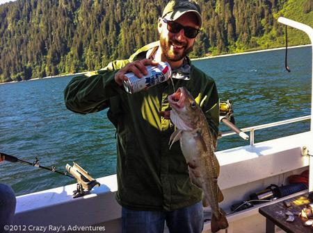 Alaska-Pacific-Cod-Fishing-in-Whittier-3