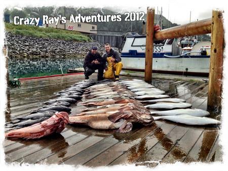 Fishing-in-Whittier-custom-Charter-4