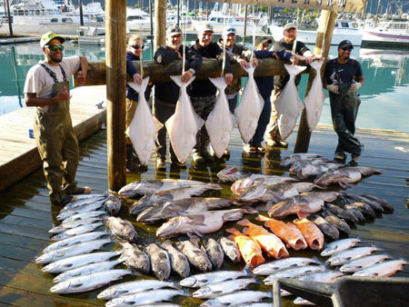 Fishing-in-Whittier-for-Halibut-1