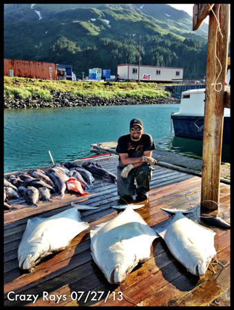 Fishing-in-Whittier-for-Halibut-4