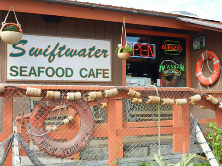 Swiftwater-Seafood-Cafe-Whittier