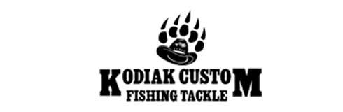 Kodiak Custom Tackle